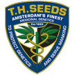 TH Seeds Small Logo