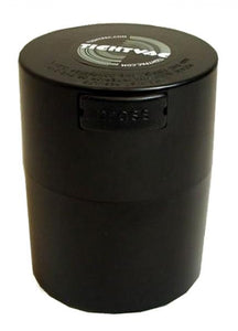 Tight Vac 0.29 Litre Storage Jar