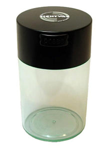 Tight Vac 0.57 Litre Storage Jar