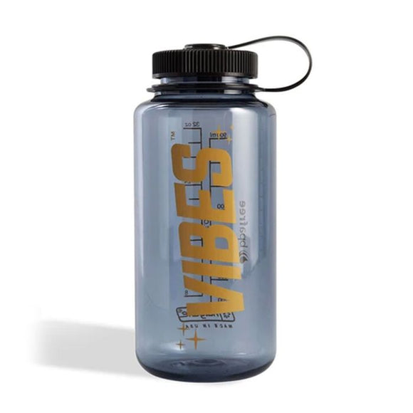 Vibes x Nalgene Water Bottle Grey