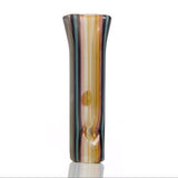 RooR Cypress Hill Phuncky Feel Glass Tip Xenophile