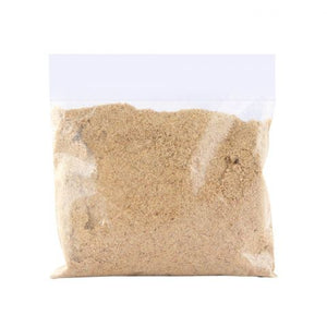 Kachri Powder 20g