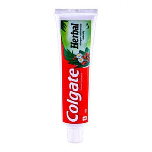 Colgate Herbal Toothpaste 25g