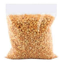 Load image into Gallery viewer, Daal Chana 1Kg