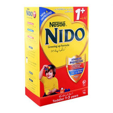 Load image into Gallery viewer, Nido 1+  1kg