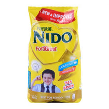 Load image into Gallery viewer, Nido Fortigrow 390g