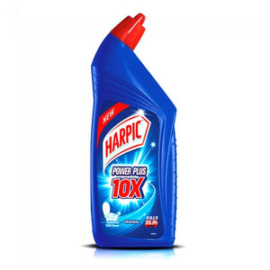 Harpic Bathroom Cleaner 250ml