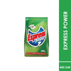 Express Power400g
