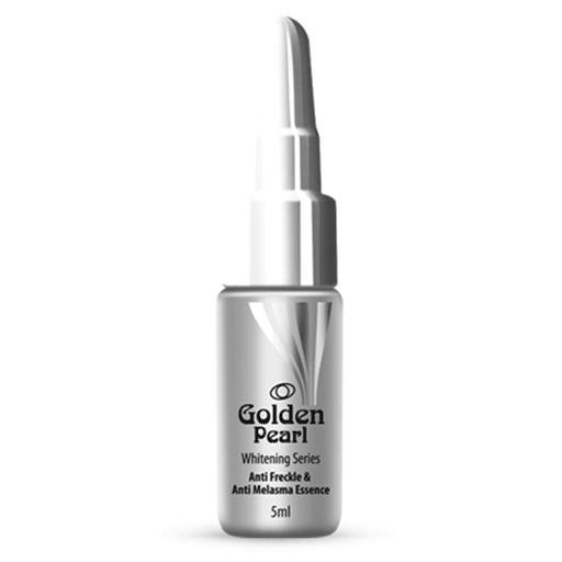 Golden Pearl Anti Freckle serum 5ml