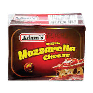 Adam's Mozzarella Cheese 200gm