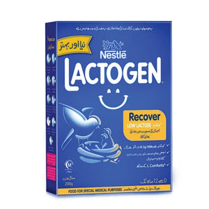 Lactogen Recover 200g