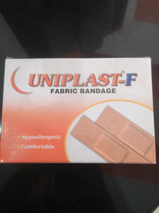 Uniplast-F single pcs