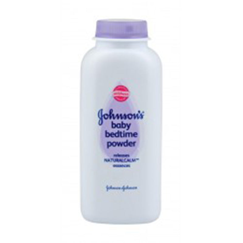 Johnson's Baby Powder Bed Time 75g