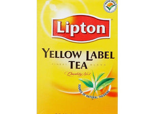 Lipton Yellow Label 24g