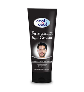 Cool & Cool Fairness Cream 50ml