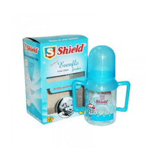 Load image into Gallery viewer, Shield Deluxe Plus 125ml
