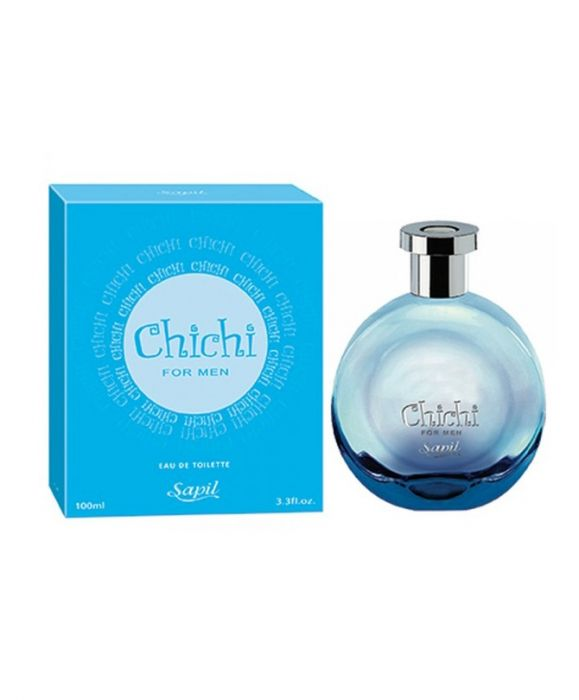 Chichi Pour Homme 100ml