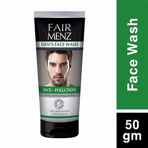 Fair Menz Face Wash