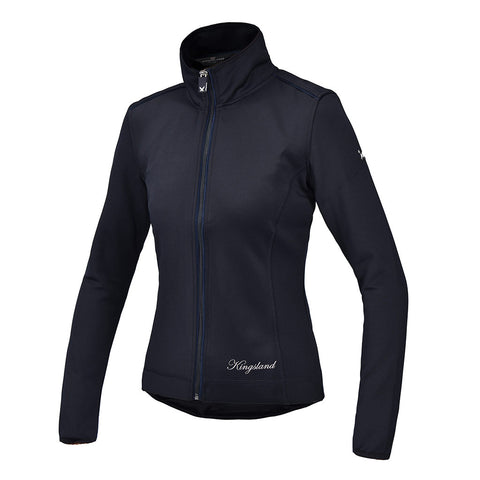 Kingsland Albany Fleece from AJ's Equestrian Boutique, Hertfordshire, England