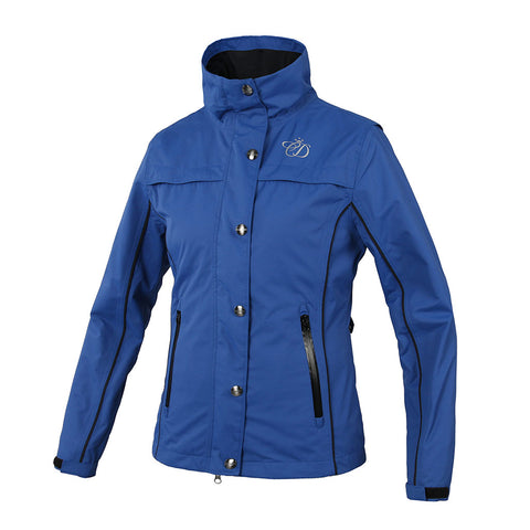 Kingsland Cd Yorkton Jacket from AJ's Equestrian Boutique, Hertfordshire, England