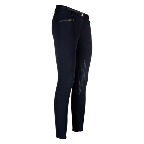 Euro Star Nina Griptec Breeches from AJ's Equestrian Boutique, Hertfordshire, England