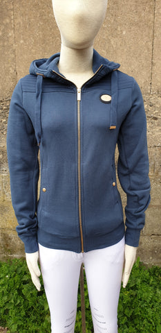 Kingsland Canalosa Ladies Sweat Jacket