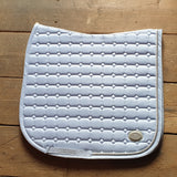 Kingsland Las Flores saddle pad