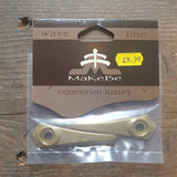 Makebe Temple Fetlock Boot Inserts