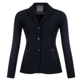 Euro Star Gabriella Competition Jacket from AJ's Equestrian Boutique, Hertfordshire, England