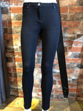 Cavalleria Toscana 5 Pocket Pants from AJ's Equestrian Boutique, Hertfordshire, England
