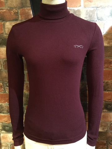 Animo Daffi Base Layer from AJ's Equestrian Boutique, Hertfordshire, England