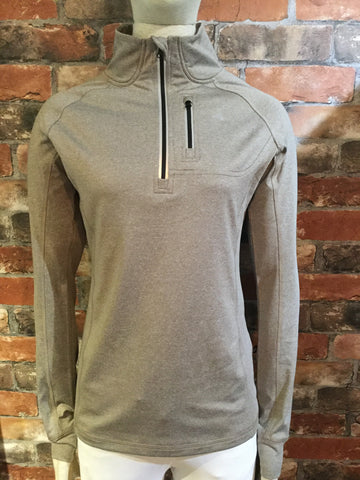 Euro-star ESX Ri 1 Performance Shirt from AJ's Equestrian Boutique, Hertfordshire, England