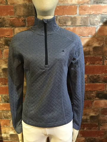 Euro-Star ESX G4 Tech Shirt from AJ's Equestrian Boutique, Hertfordshire, England