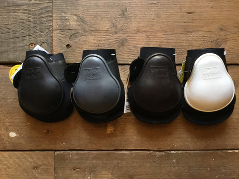 Eskadron Fetlock Boots from AJ's Equestrian Boutique, Hertfordshire, England