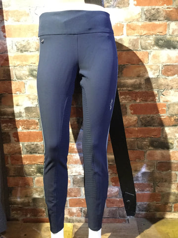 HV Polo Madison Training Tights