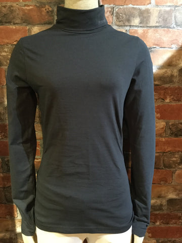 Pikeur Sina Base Layer from AJ's Equestrian Boutique, Hertfordshire, England