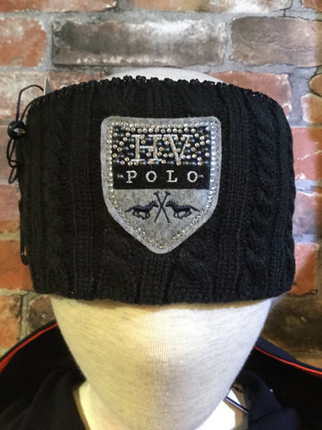 HV Polo Harper Headband