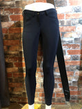 Euro-Star Camilla Full Grip Breeches from AJ's Equestrian Boutique, Hertfordshire, England