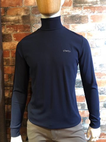 Animo Men's America Base Layer from AJ's Equestrian Boutique, Hertfordshire, England