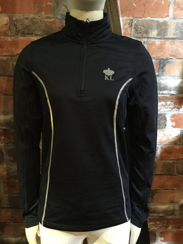 Kingsland Wrangel Training Shirt from AJ's Equestrian Boutique, Hertfordshire, England