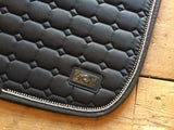 Kingsland Martha Saddle Pad