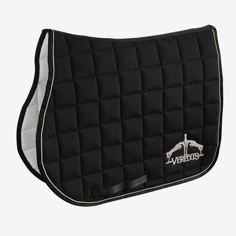 Veredus Jump Saddle Pad