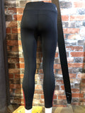 Kingsland Karina W F-Tec K-Grip Tights from AJ's Equestrian Boutique, Hertfordshire, England