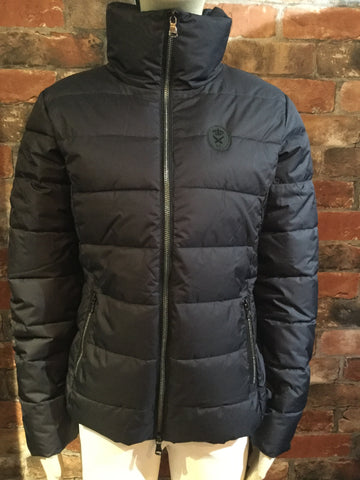 Kingsland Valdez Ladies Insulated Jacket from AJ's Equestrian Boutique, Hertfordshire, England