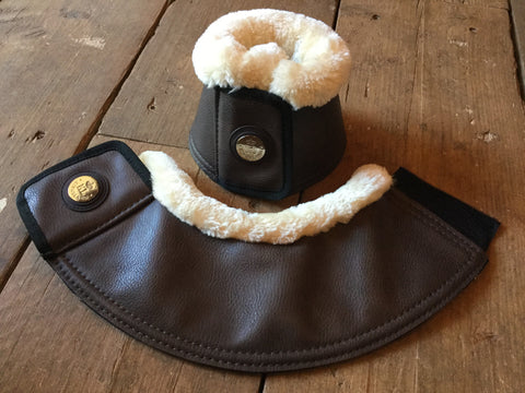 Kingsland Jean Bellboots from AJ's Equestrian Boutique, Hertfordshire, England