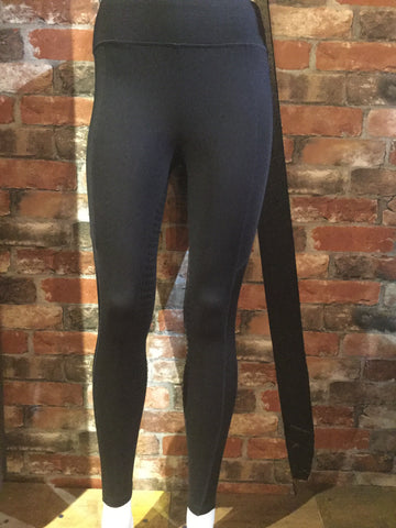 Kingsland Ariston F-tec Full Grip Breeches from AJ's Equestrian Boutique, Hertfordshire, England