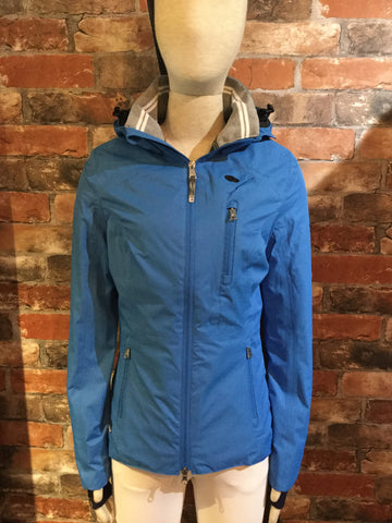 Euro-Star Nabila Jacket from AJ's Equestrian Boutique, Hertfordshire, England