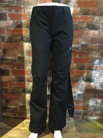 Euro-Star Allweather Pants from AJ's Equestrian Boutique, Hertfordshire, England