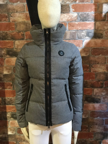 Kingsland Cale Jacket from AJ's Equestrian Boutique, Hertfordshire, England