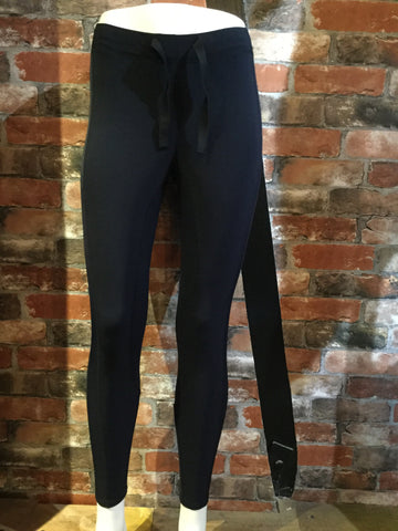 Euro-Star Athletics Full Grip Breeches from AJ's Equestrian Boutique, Hertfordshire, England